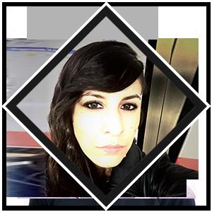 Beatriz Merchan