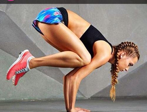 La fuerza tu gran aliado para el running